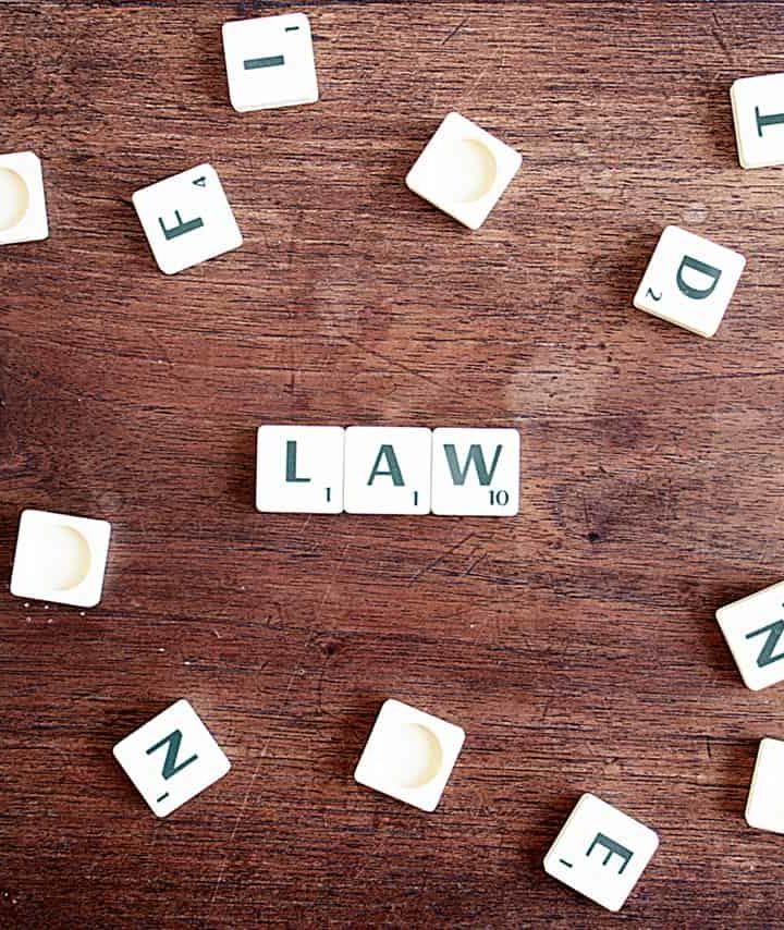 Adwokat – kiedy warto się do niego zgłosić